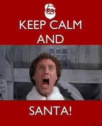 Offensive Christmas Meme - christmas funny meme trending christmas 2017
