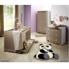 tapis pour chambre bébé sélection de tapis pour chambre d enfant caroline munoz