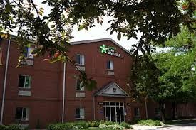 Comfort Inn Maumee Perrysburg Area Toledo Maumee Hotel Extended Stay America