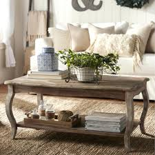 paula deen put your feet up coffee table coffe table coffee tables paula deen home put your feet up square
