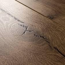 Onflooring Quick Step Uniclic Laminate Quick Step Reclaime Malted Tawny Oak Uf1548 Laminate Flooring