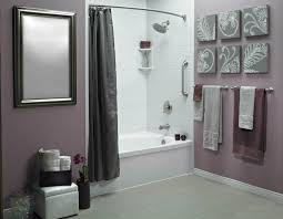 how to remodel a house how much to remodel a bathroom