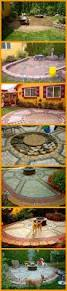 55 best mosaic images on pinterest mosaics easy diy projects