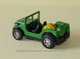 volkswagen jeep vintage toys from the past 557 darda go kart dkw munga and volkswagen