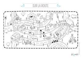 coloriage de chambre de fille supã rieur dessin chambre d enfant coloriage sur la route bébé fille