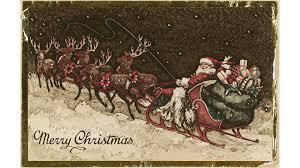 hallmark christmas cards christmas lights card and decore
