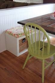 ikea expedit bookcase bench home design image creative to ikea