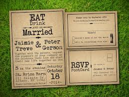 rustic wedding invitation templates rustic wedding invitation templates rustic wedding