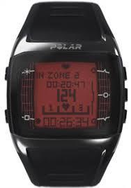 monitor black friday cyber monday best deals best heart rate monitor black friday and cyber monday deals 2016