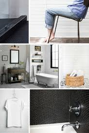 Best 25 Penny Round Tiles by