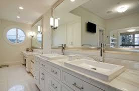 Large Rectangular Bathroom Mirrors Bathroom Large Bathroom Mirror Inspirational Large Bathroom Wall