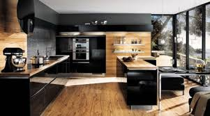 cout cuisine equipee prix cuisine en l voir modele cuisine equipee cbel cuisines