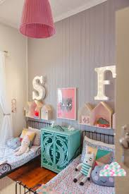 kids room beauteous bedroom boys ideas design with red car