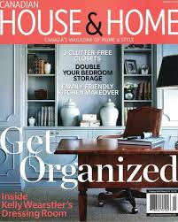 home decor magazines canada home decor magazines in india
