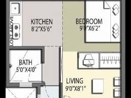 tata introduces flatpack nano house 215 square feet for 720