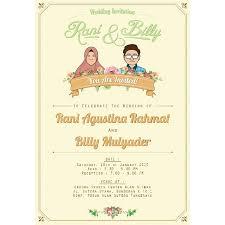 wedding invitations jakarta e invitation by eimondo card bridestory