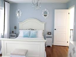 Light Blue Grey Bedroom Blue And Grey Bedroom Decorating Ideas Gallery Of Lovely Grey