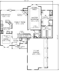 apartments upstairs floor plans best floor plans ideas on