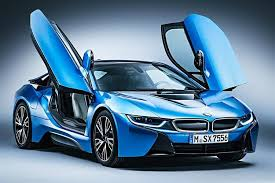 bmw i8 car used 2015 15 bmw i8 2dr auto in glasgow arnold clark