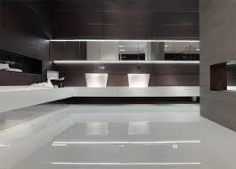 design badezimmer design badezimmer my lovely bath magazin für bad spa