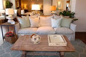 coastal modern shabby living room inspiration furniture hawaii