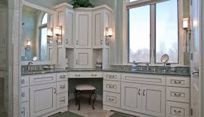 bathrooms design fresh 63 magnificent master bathroom cabinetry full size of bathrooms design fresh 63 magnificent master bathroom cabinetry ideas will blow your