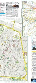 map of bologna popular 188 list bologna italy map tourist