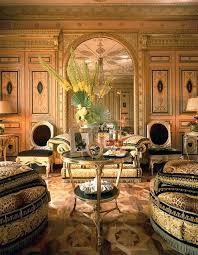 versace wohnzimmer 31 besten versace style bilder auf berühmtheit