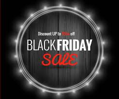 black friday 2017 when what is black friday and how to find the best black friday deals