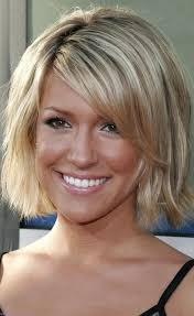 hairstyles for thin fine hair for 2015 unique short to medium haircuts for fine hair short layered