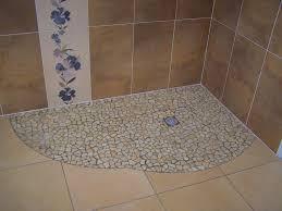 travertin salle de bain hauteur faience salle de bain 4 indogate salle de bain