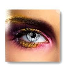 25 rarest eye color ideas rare eyes eye