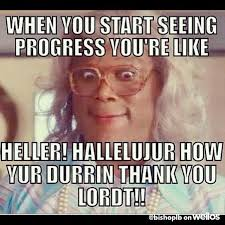 Meme Sayings - 129 best madea memes tyler perry sayings images on pinterest