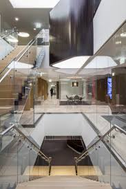 102 best workplace interiors images on pinterest office designs