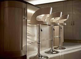 Best Lights For A Kitchen by 11 Best Led Strip Lights For The Home Images On Pinterest Led