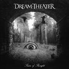dream theater home metropolis part 2 scenes from a memory dream theater tidal