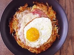 15 ways to use hash browns you haven u0027t thought of yet hash