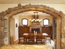 home interior arch designs modern interior arch designs for hall
