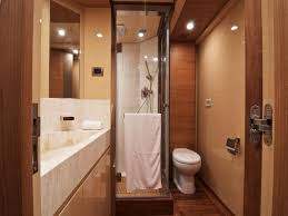 Simple Elegant Bathrooms by Great Small Luxury Bathrooms With Back To Post Simple Bathroom