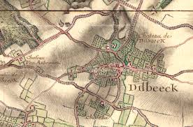 map and belgium oldest map of belgium goes digital the bulletin