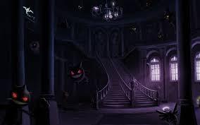 pokemon on halloween imgur