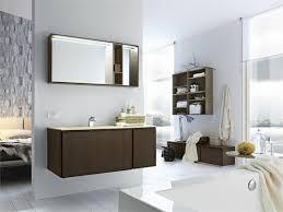 Spiegelschrank Bad Holz by Der Moderne Spiegelschrank Im Badezimmer Bietet Mehr Als Aufbewahrung