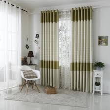 contemporary curtains for living room modern window curtains modern drapes 2015 curtainsmarket com