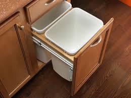 kitchen cabinet lazy susan