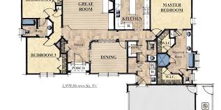 house plans for builders custom home builders house plans model homes randy jeffcoat