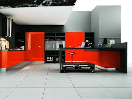 Red Ikea Kitchen - kitchen astonishing kitchen upgrade ideas home design and decor