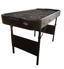foldable air hockey table folding air hockey table aiyorikane net