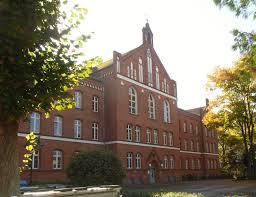 Amtsgericht Bad Freienwalde Strausberg U2013 Wikipedia