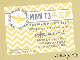 birds and bees baby shower gallery baby shower ideas