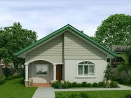 contemporary house plans archives pinoy house plans